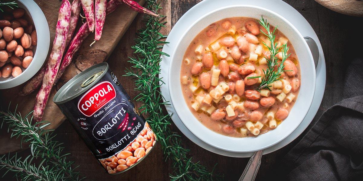 no salt tinned beans