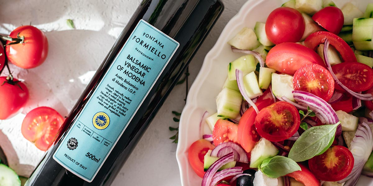 provenance balsamic vinegar