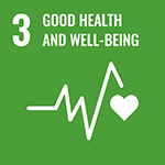 sustainability-good-health