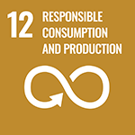 sustainability responsible consuption