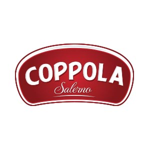 logo coppola salerno