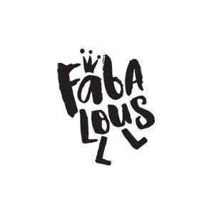 logo fabalous