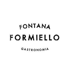 logo fontana formiello