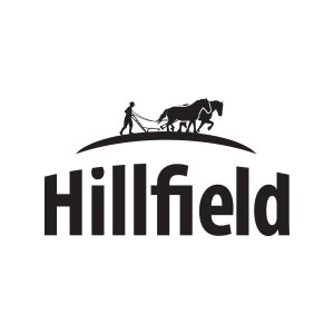 logo hillfiled