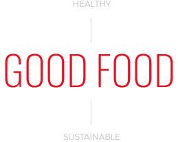 coppola foods - good-food